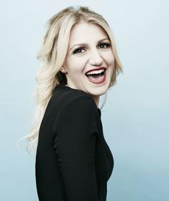 Photo of Annaleigh Ashford