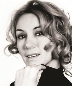 Photo of Radmila Andrić