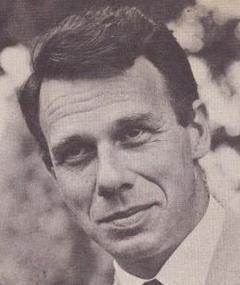 Photo of Charles E. Israel