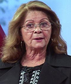 Photo of Zoraide Coleto