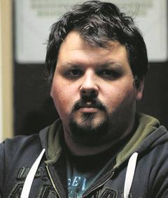 Gambar Vladimir Gojun