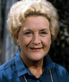 Photo of Mollie Sugden