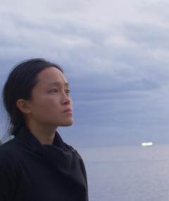 Photo of Shirley Kim-Ryu
