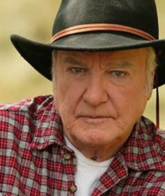 Photo of James Best