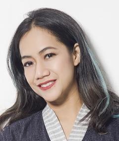 Photo of Nia Dinata