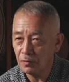 Photo of Seiichi Tanaka