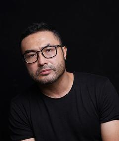 Photo of Surya Saputra