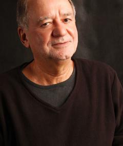 Photo of Marcílio Moraes