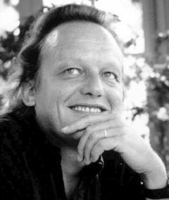Photo of Pierre Maillard