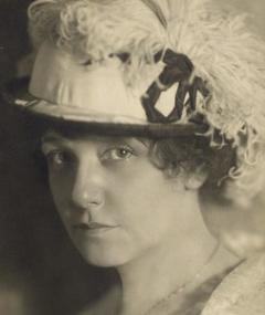 Photo of Jean Adair