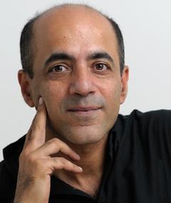 Photo of Lalit Vachani