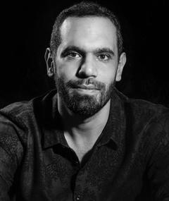 Photo of Fernando Fraiha