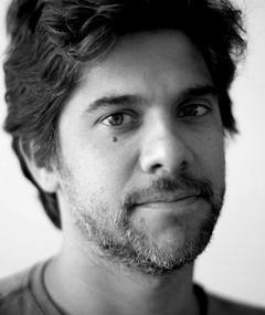 Photo of Gustavo Rosa de Moura