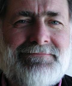 Photo of Göran Lindström