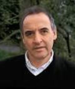 Photo of Erich Langjahr