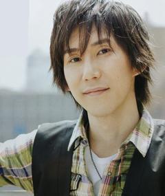Gambar Daisuke Hirakawa