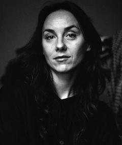 Photo of Marta Malikowska