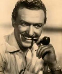 Photo of Otello Toso