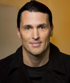 Eric Allaman का फोटो