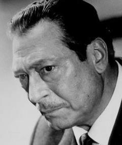 Photo of Carlos Casaravilla