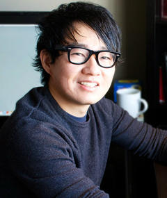 Photo of Leo Matsuda