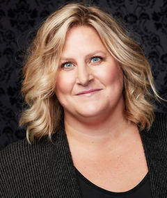 Photo of Bridget Everett