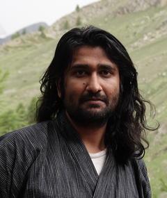 Photo of Rahul Jain