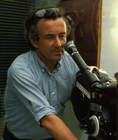 Photo of Louis Malle