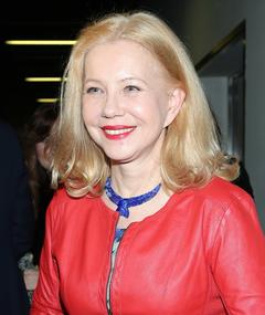 Photo of Malgorzata Zajaczkowska