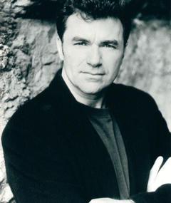 Photo of Steve Adams