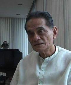 Photo of Cirio H. Santiago