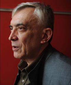 Photo of Ljubivoje Tadić