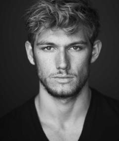 Photo of Alex Pettyfer