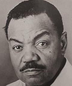 Photo of Roy Glenn