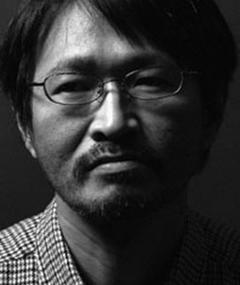 Photo of Masayuki Kojima