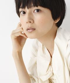 Photo of Akiko Kikuchi