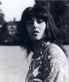 Photo of Maria Vassiliou
