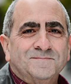Photo of Gene Amoroso