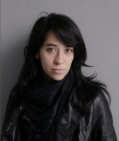 Photo of Laura Huertas Millán