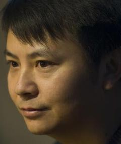 Photo of Zhang Zanbo