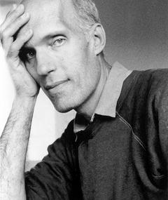 Photo of Carel Struycken