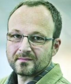 Cezar Paul Badescu adlı kişinin fotoğrafı