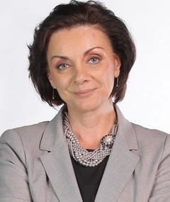 Photo of Carmen Tanase