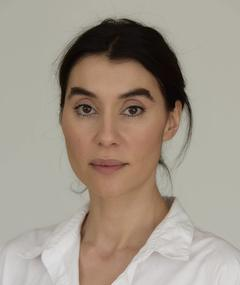 Meda Andreea Victor का फोटो