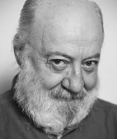 Photo of Constantin Dinulescu