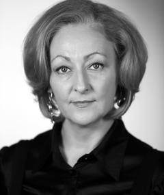 Amalia Ciolan का फोटो
