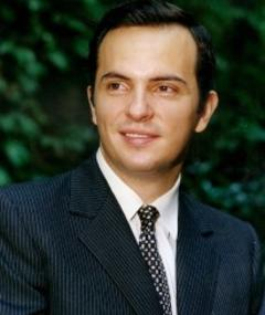 Alexandru Petrovici का फोटो