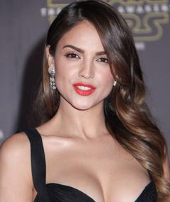 Photo of Eiza González