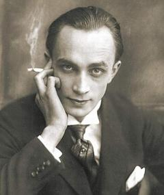 Photo of Conrad Veidt
