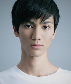 Photo of Takuya Negishi